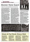 Garth Gazette 1