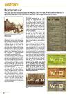Garth Gazette 4