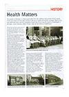 Garth Gazette 9