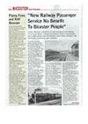 Garth Gazette 11