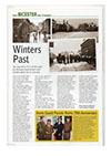 Garth Gazette 15
