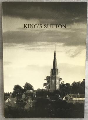 King's Sutton
