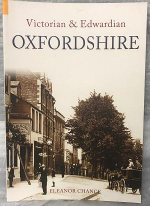 Victorian & Edwardian Oxfordshire