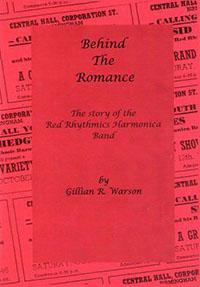 Behind the Romance