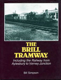 The Brill Tramway