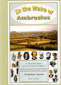 In the Wake of Ambrosius
