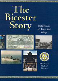 The Bicester Story