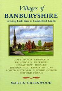 Villages of Banburyshire
