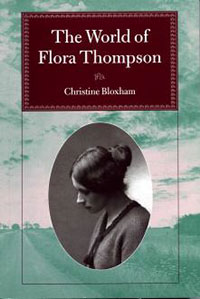 The World of Flora Thompson