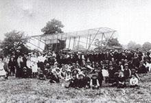 //1911